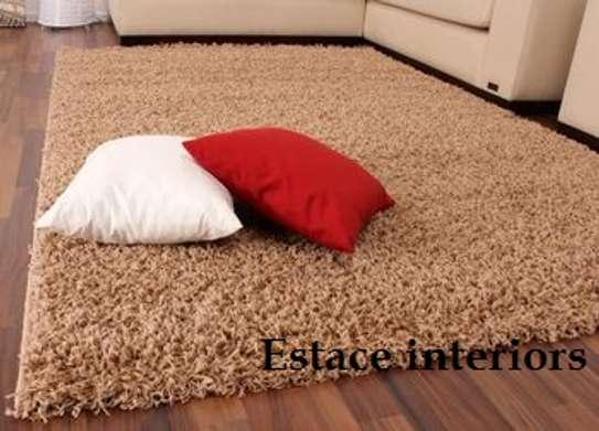 elastic quality carpets image 2