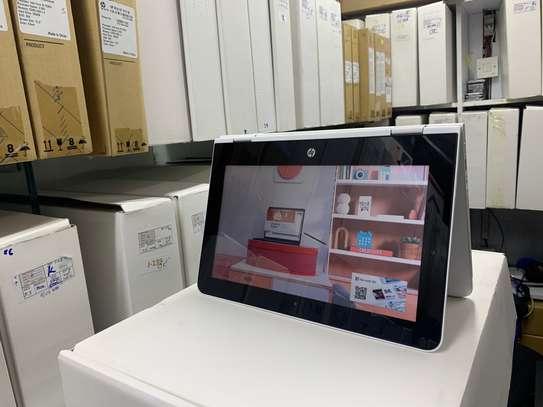 HP x360 - 11-ab132tu image 4