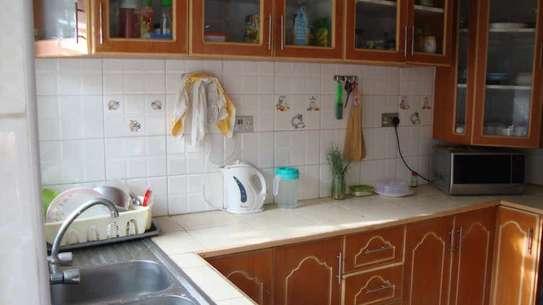 On sale; An elegant 7 bedroom maisonette in Ongata Rongai image 15