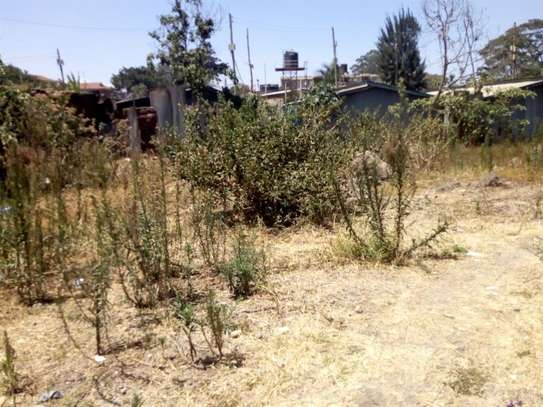 Ngong Road - Commercial Land, Land, Residential Land image 3