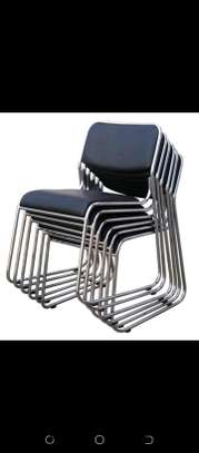 Guest chair image 1