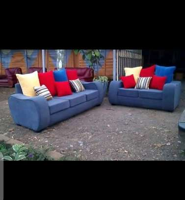 Quality sofas on sale image 5