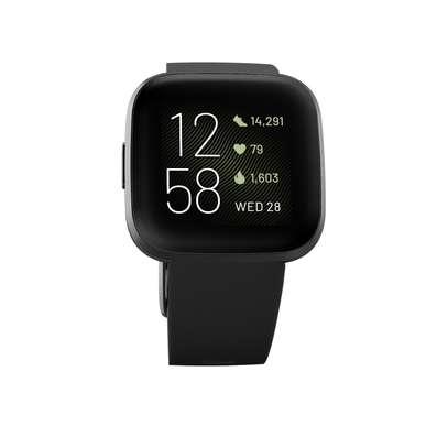 Fitbit Versa 2™ Smartwatch image 7