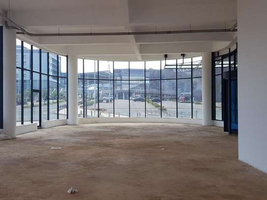 Rosslyn - Commercial Property, Office image 20