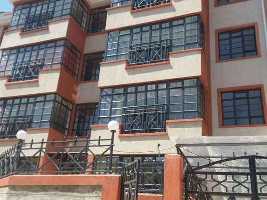 South C - Commercial Property, Flat & Apartment, Commercial Property, Flat & Apartment