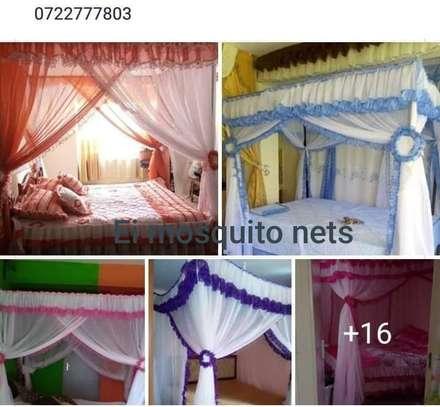 estace mosquito nets image 4