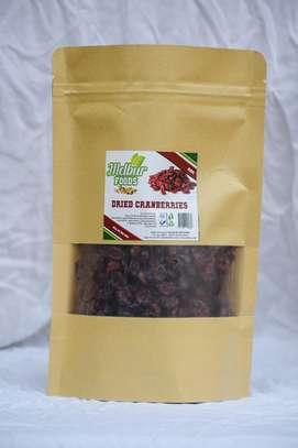 Melbur Foods image 14
