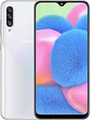 Samsung Galaxy A30s 128GB image 3
