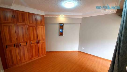 4 bedroom apartment for rent in Lavington image 9