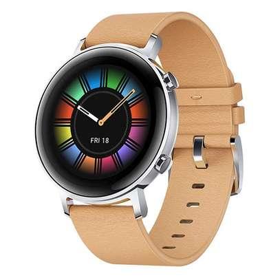 Huawei GT 2 Watch image 2
