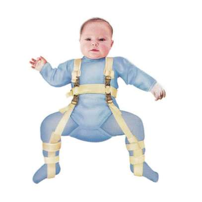 Pavlik Harness child image 1