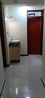 Shabbach  Apartments image 7