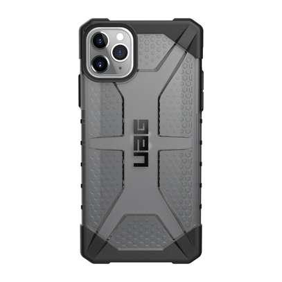 iPhone 11 Pro Max UAG PLASMA SERIES Case image 1
