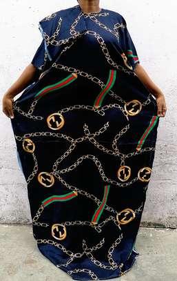 Swahili Dera image 2