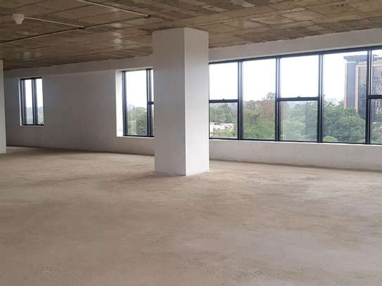 Westlands Area - Office, Commercial Property image 2
