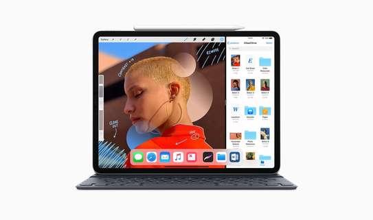 """Apple iPad Pro 11"""" 64GB image 2"""