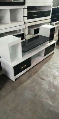 Modern tv stands image 3