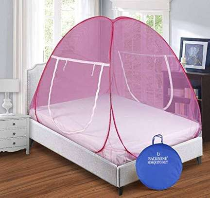 Tent Net Mosquitos Nets image 7