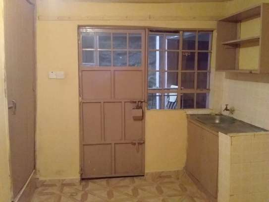 Newly built bedsitters for rent in Kasarani maternity image 12