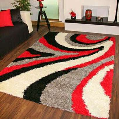 7*10 Paris viva Turkish Carpets image 10