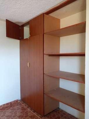 1 bedroom apartment for rent in Embu West image 4