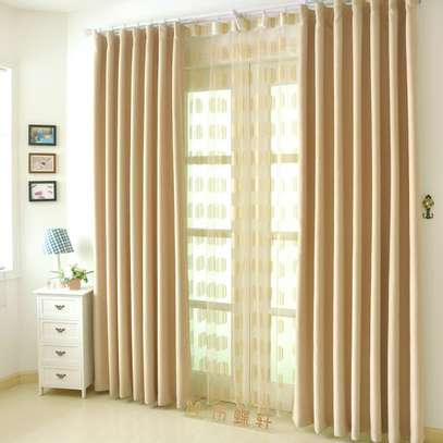 Curtains Curtains Nairobi image 8