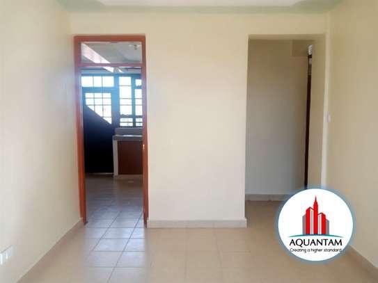 2 bedroom apartment for rent in Ruiru image 19