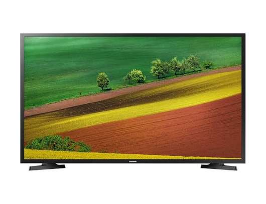 Samsung 43 inch digital tv image 1