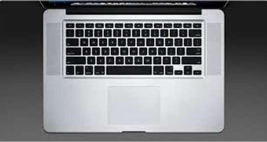 MacBook Core 2 Duo image 1