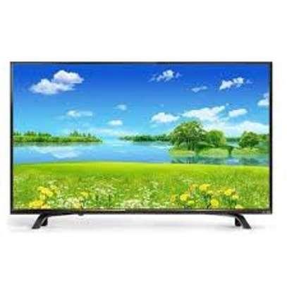 New 24 inch Vitron Digital New Tvs image 1