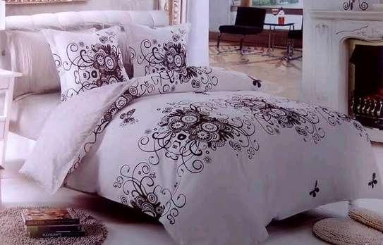 DUVETS & BED SHEETS image 3