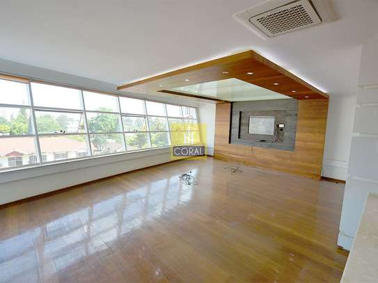 Westlands Area - Office, Commercial Property image 29