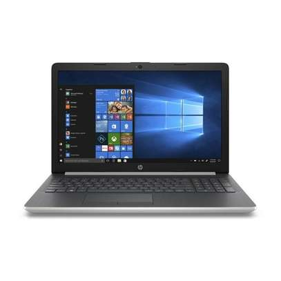 Notebook 15 - AMD A9-9425, 8GB RAM, 1TB HDD, 3.0GHz With AMD Radeon™ R5 Graphics Win10-Silver image 2