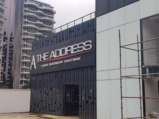 Westlands Area - Commercial Property, Office image 10