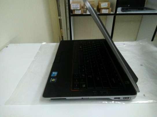 Dell Latitude E6320. image 4