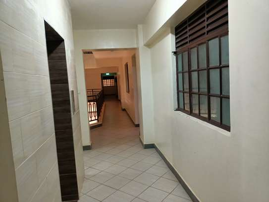 2 bedroom apartment for rent in Waiyaki Way image 22