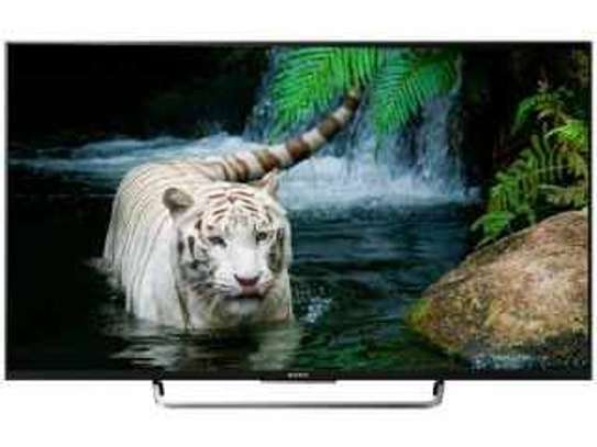 Sony 65 inches digital smart 4k 65X7000G image 1