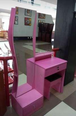 Magnificent Furniture Ltd   Kenya image 10
