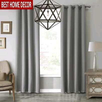 Sassy curtain image 4