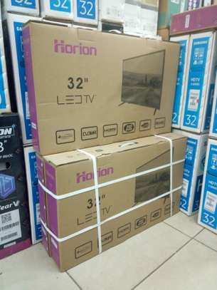 32 inches Horion digital tv image 1