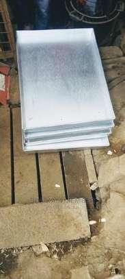 Baking Trays image 3
