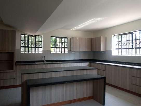7 bedroom house for rent in Kitisuru image 8
