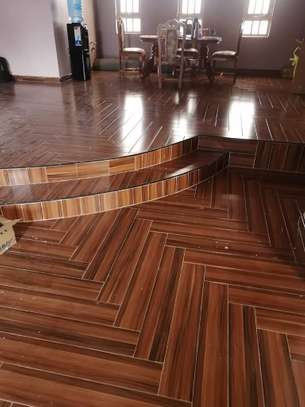 Wood print Ceramic  tiles Suppliers In Kenya