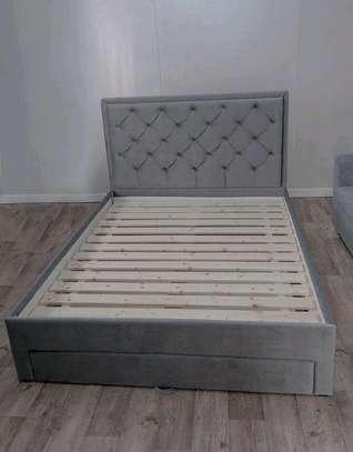 Modern beds for sale in Nairobi Kenya/Luxury beds for sale in Nairobi Kenya/Quality and affordable beds for sale in Nairobi Kenya/Beds for sale in Nairobi Kenya image 1