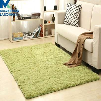 Quality Carpets image 3