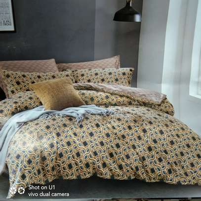 Binded quality Duvets image 4