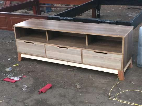 TV cabinets image 4
