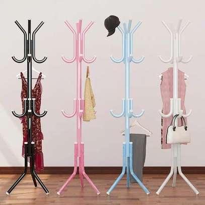 Handbag & Coat Hangers