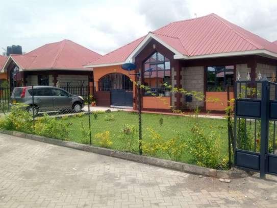 Kamulu - Bungalow, House image 2