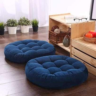 floor pillows image 3